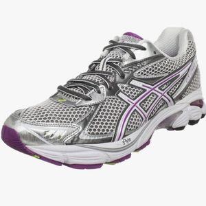Asics Gel GT 2160 Running Shoes Size 8.5